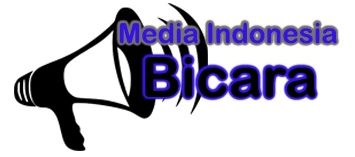Mediaindonesiabicara
